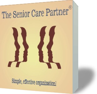 The Senior Care Partner