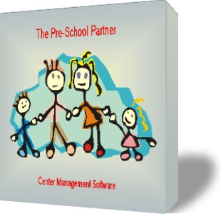 The Pre-School Partner