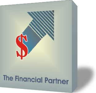 The Financial Partner